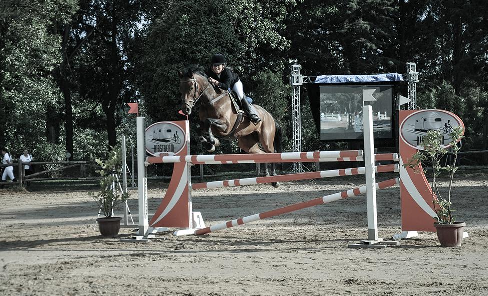 Scuola_equitazione