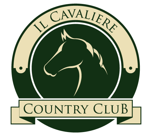cavaliere_country_club